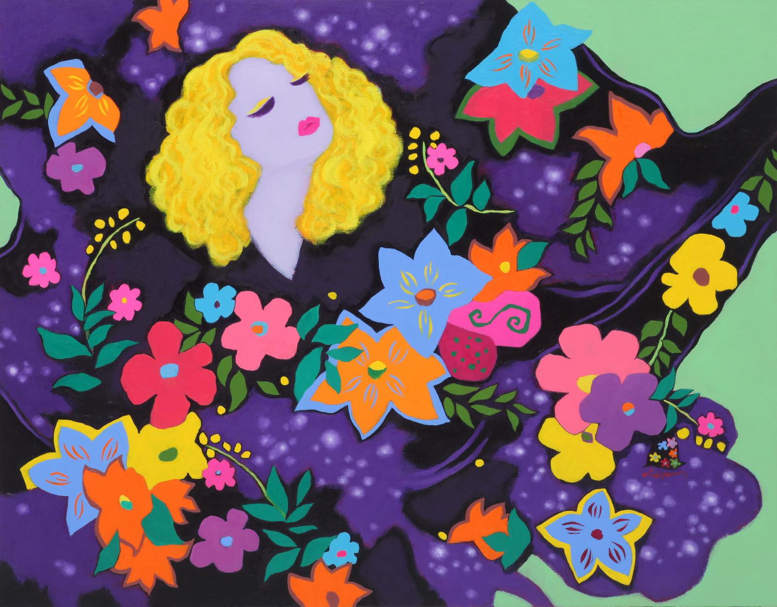 크기변환_19 임혜영 91X116.7cm 옷에 마음을 놓다 W- 119 oil on canvas 2012.jpg