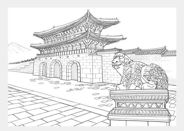 s_2-한국여행-5.jpg