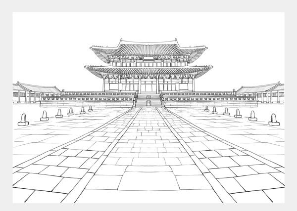 s_2-한국여행-11.jpg